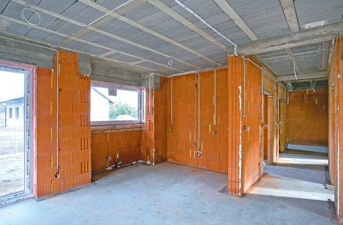 Instalacja elektryczna we współczesnym domu